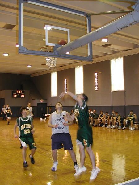 2003-02-21-Holy-Cross-Bball-Tournament_004.jpg