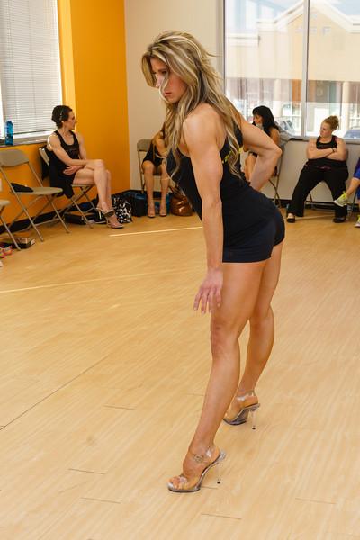 Save Fitness-20150307-168.jpg