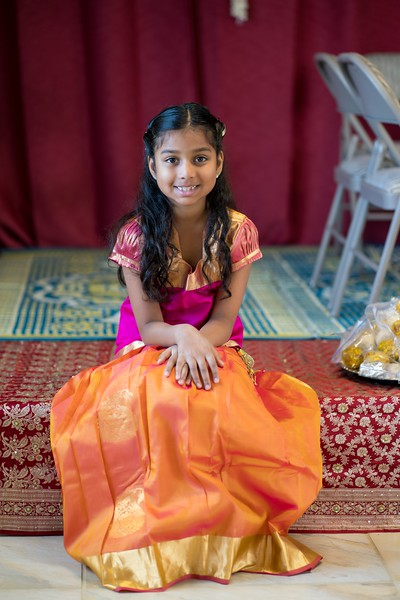 Erin_Harsha_Hindu_Wedding-50.jpg