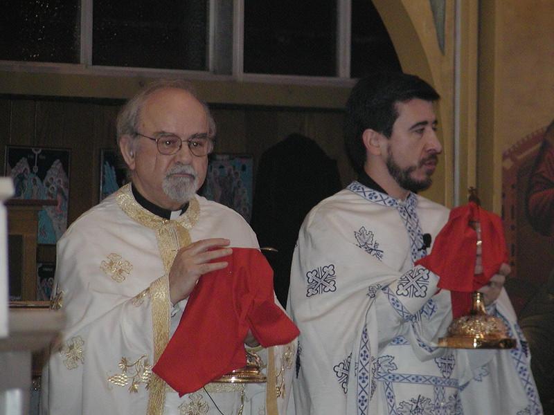 2002-11-16-Notable-Speaker-Constantelos_053.jpg