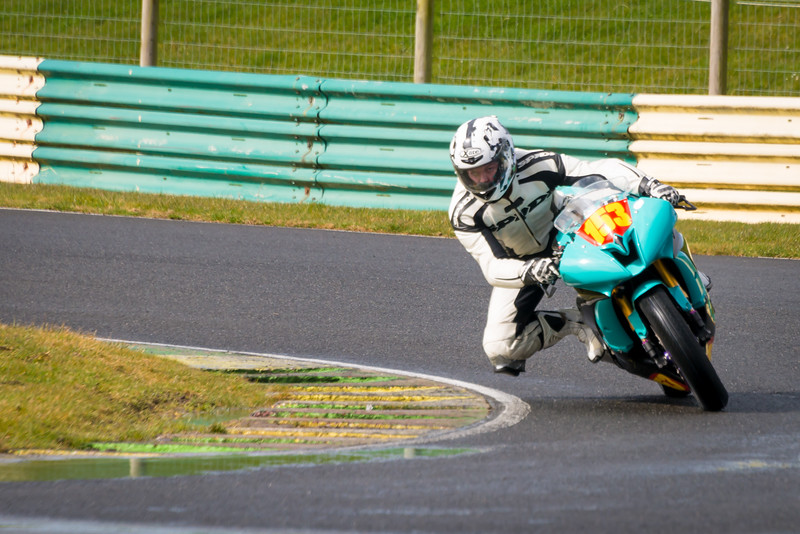 -Gallery 1 Croft March 2015 NEMCRC Gallery 1 Croft March 2015 NEMCRC -10380038.jpg