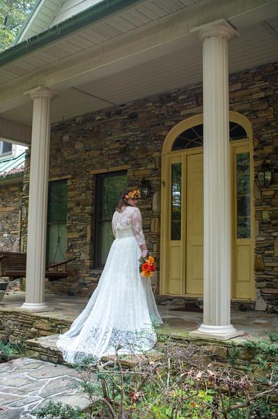 Ashley & Matthew Wedding-5.JPG