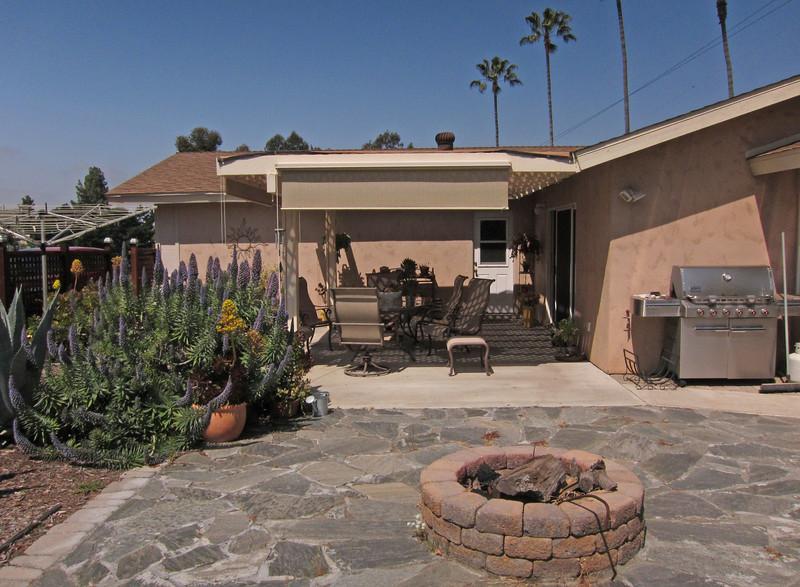 fair acres reid back to patio.jpg