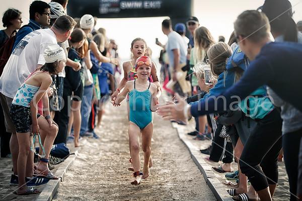 2017 Super Sprint and Kids Triathlon