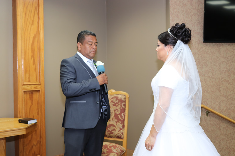 A&F_wedding-132.jpg