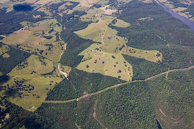 Pete Stone Ranch