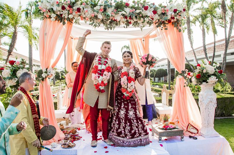 Wedding-2294.jpg