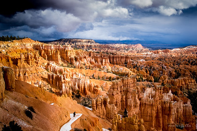 Love Letter to U.S. National Parks