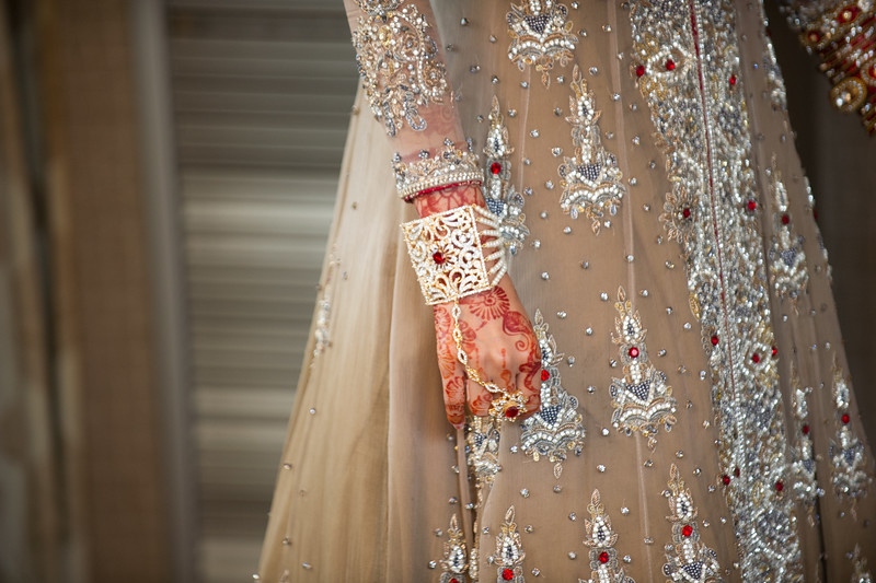 UPW_HAQ-WEDDING_20150607-81.jpg