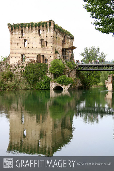 TOURING THE COUNTRYSIDE AROUND VERONA  1093.jpg