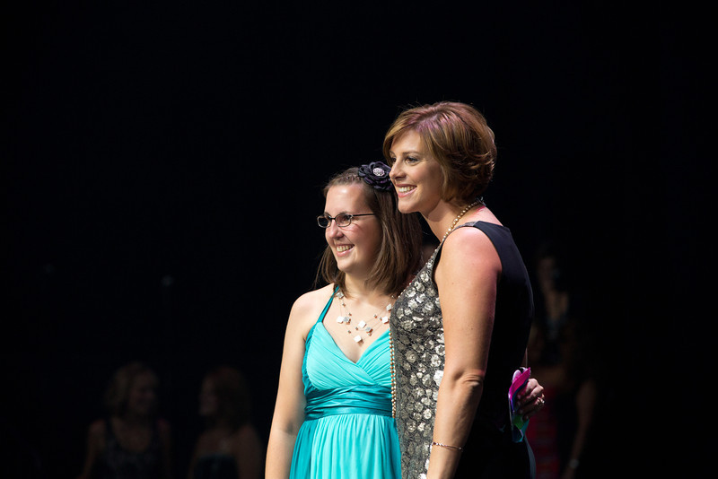 Award-Ceremony-Photos-6T1C0730_.jpg