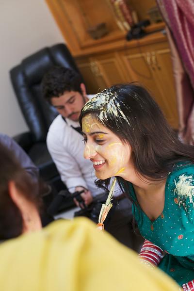 Le Cape Weddings - Indian Wedding - Day One Mehndi - Megan and Karthik  DIII  166.jpg