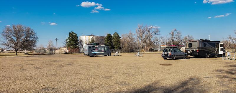 03-18-2019 Crossing the Texas Panhandle (8 of 8).jpg