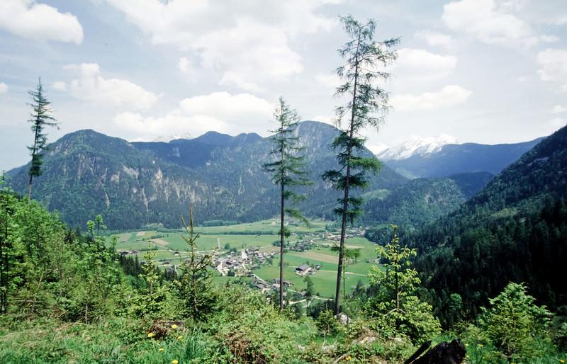 Austria 1995 - 38.jpg