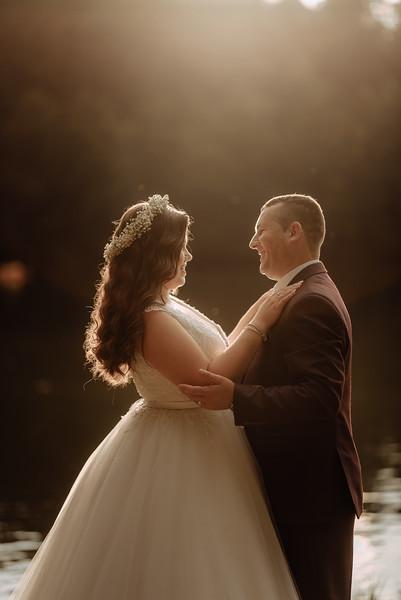 After wedding-339.jpg