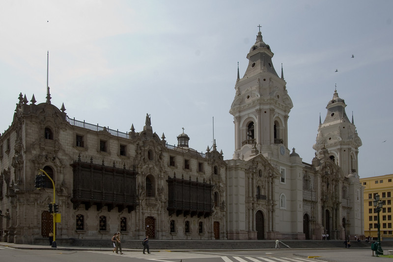 Cathedral Block.jpg
