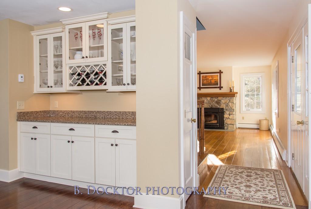Simmons House Interiors-9