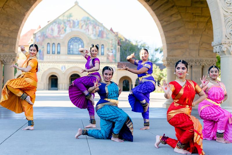 Indian-Raga-Stanford-168.jpg