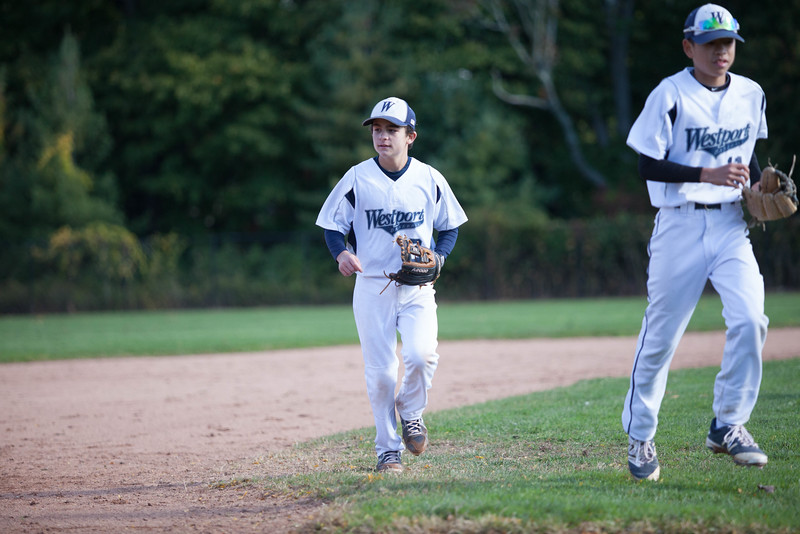 Westport Wreckers Baseball 20151017-36.jpg