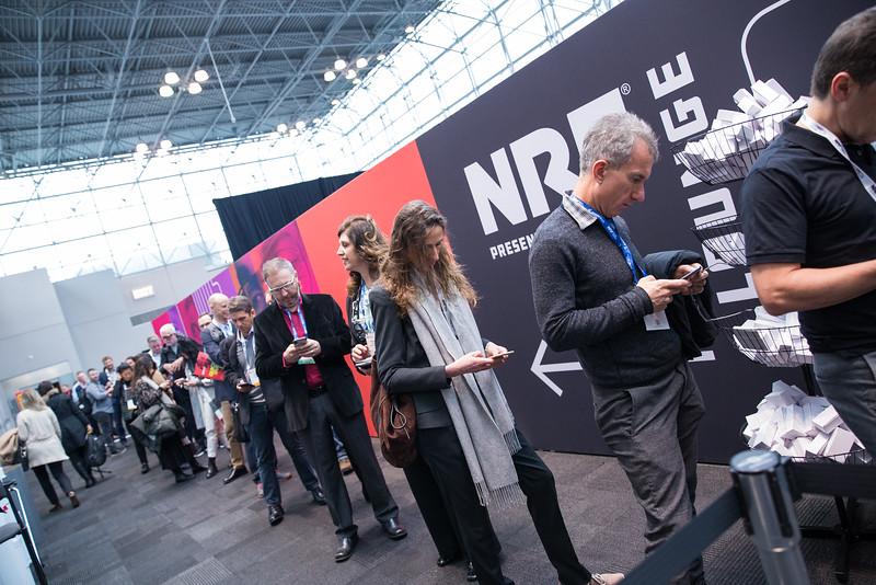 NRF20-200113-095654-0364.jpg