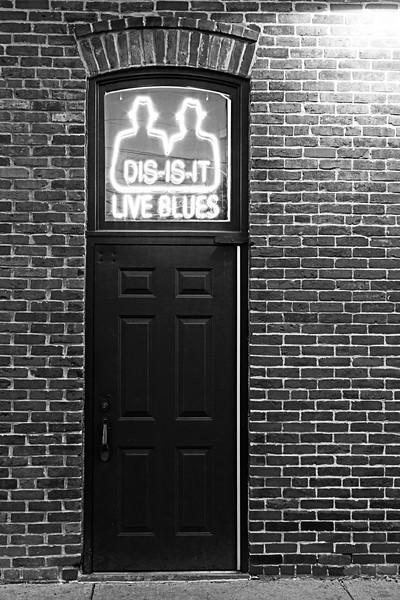 061-Indianapolis-Indiana-Architecture-Black-White-Monochrome.jpg