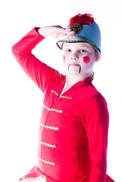 nutcracker girl fave 2015-0382.jpg