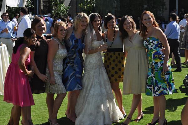 Khara's Wedding