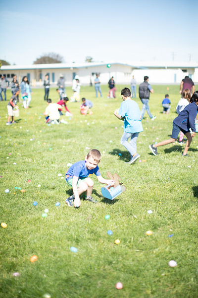 LifeCity Egg Hunt-20190413_7513.jpg