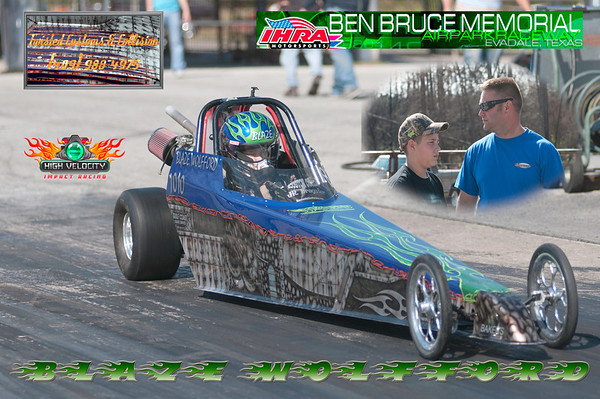 Jr.Dragsters 11-5-2011
