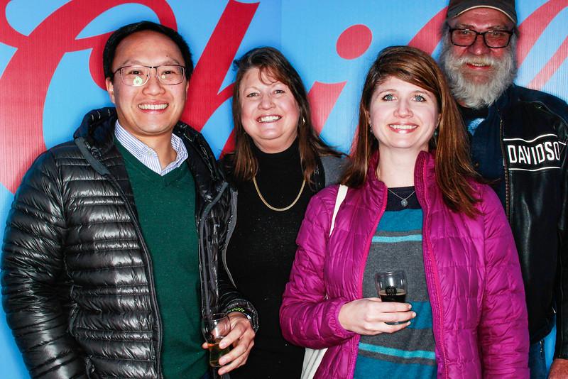 CDC Brew Fest 2020-Denver Photo Booth Rental-SocialLightPhoto.com-139.jpg