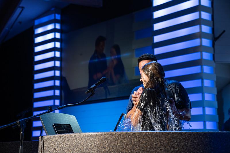 BaptismsJan26-40.jpg