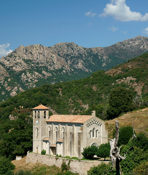 08_19 corsica mountain scenic church DSC04752.JPG
