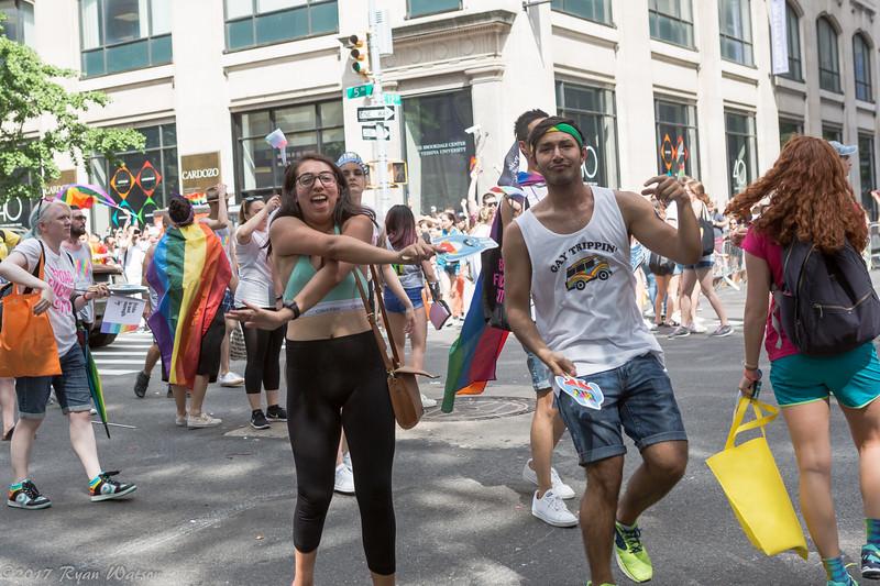 2017 NYC Pride Parade-28.jpg