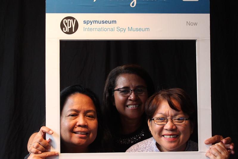 SpyMuseum-PhotoBooth-DC-O-188.jpg