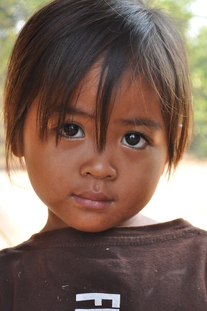 Lifewater International's 2020 Vision Trip to Cambodia
