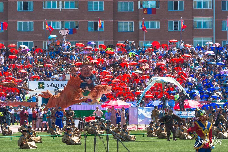 Ulaanbaatar__6108104-Juno Kim.jpg