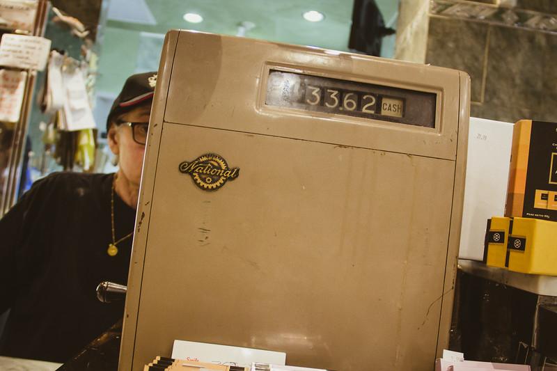 Di Palo's Cash Register-2942.jpg