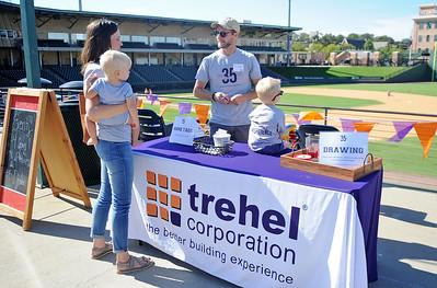 Trehel Corporation Celebrates 35 Years