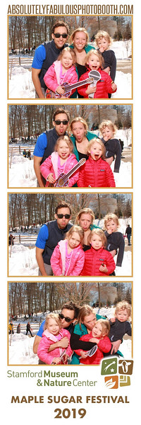 Absolutely Fabulous Photo Booth - (203) 912-5230 -190309_131506.jpg