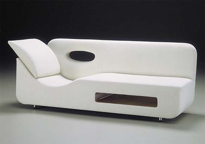 Comfortable-Sofa-Design-With-White-Color.jpg