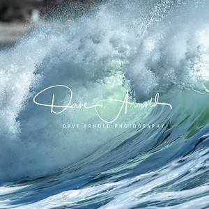 3/27/2020 - Gooch's Beach - Surfing and Waves