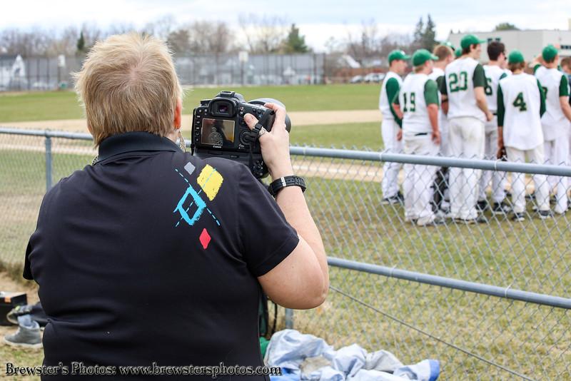 JV Baseball 2013 5d-8763.jpg