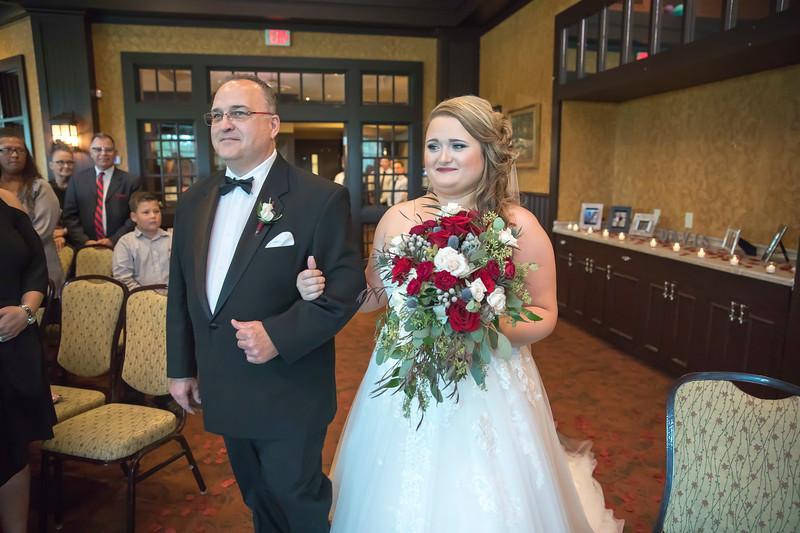 Amanda & Tyler Wedding 0446.jpg