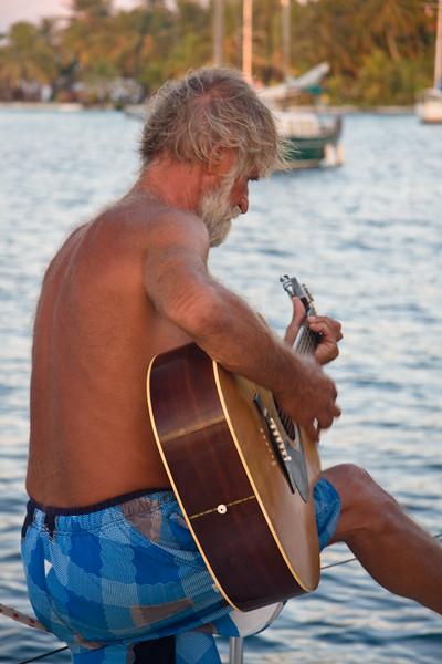 guitar-playing-captain-mike_4856255471_o.jpg