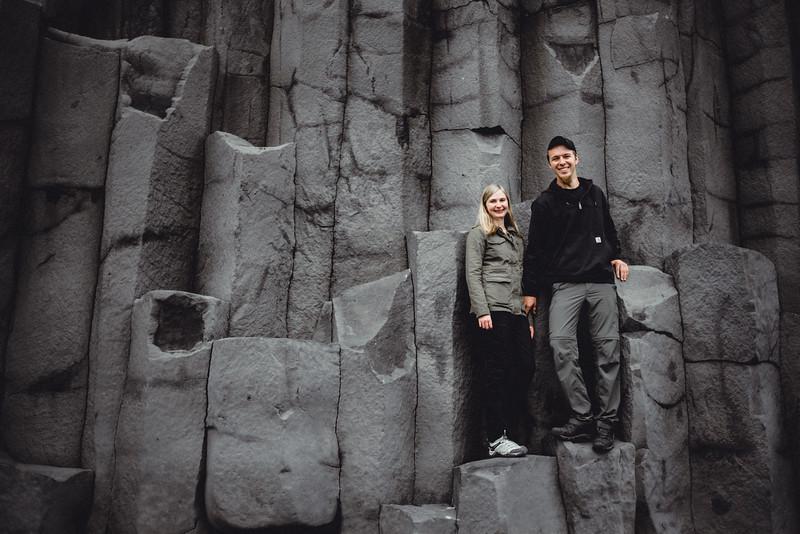 Iceland NYC Chicago International Travel Wedding Elopement Photographer - Kim Kevin15.jpg