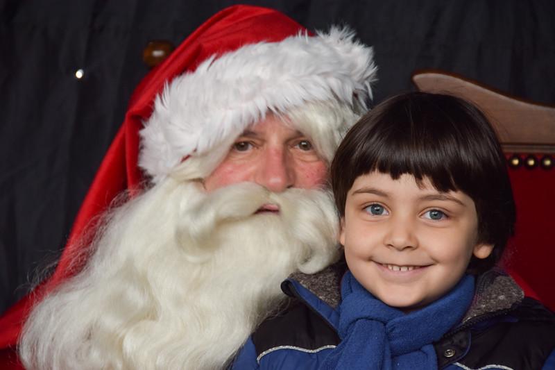 Kerstmarkt Ginderbuiten-234.jpg