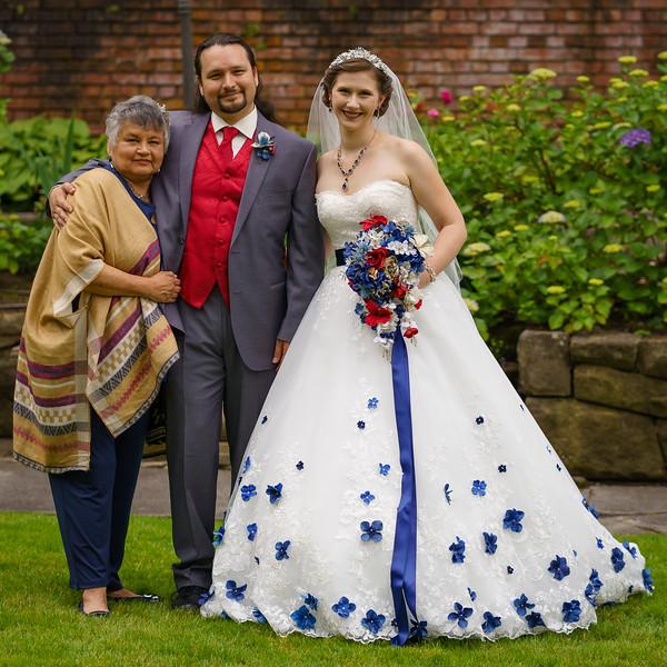 2019-06-23 McClahvakana Wedding 399.jpg