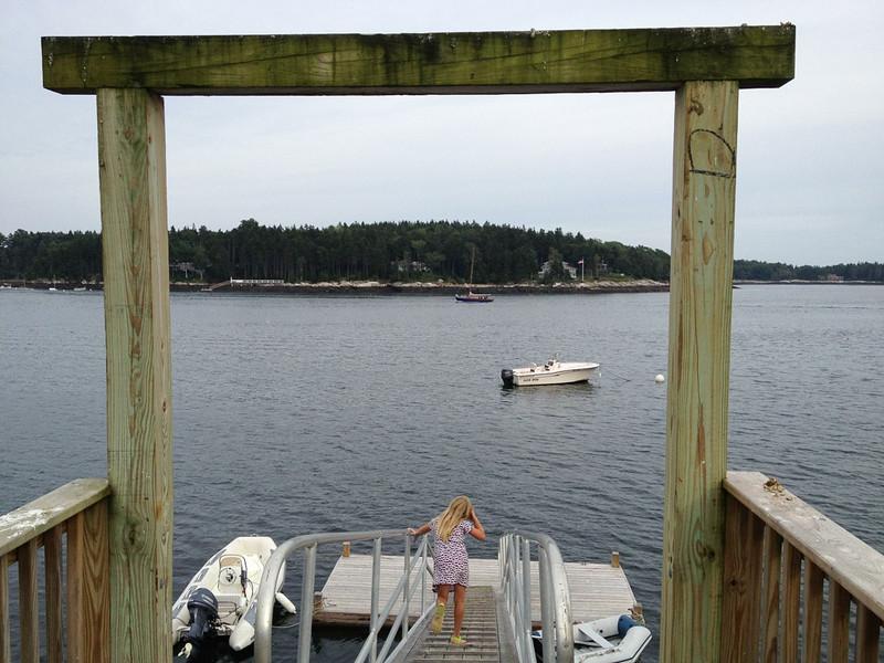 20130818-Maine_trip-8583.jpg