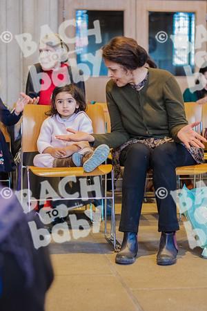 ©Bach to Baby 2017_Laura Ruiz_Putney_2017-02-23_36.jpg