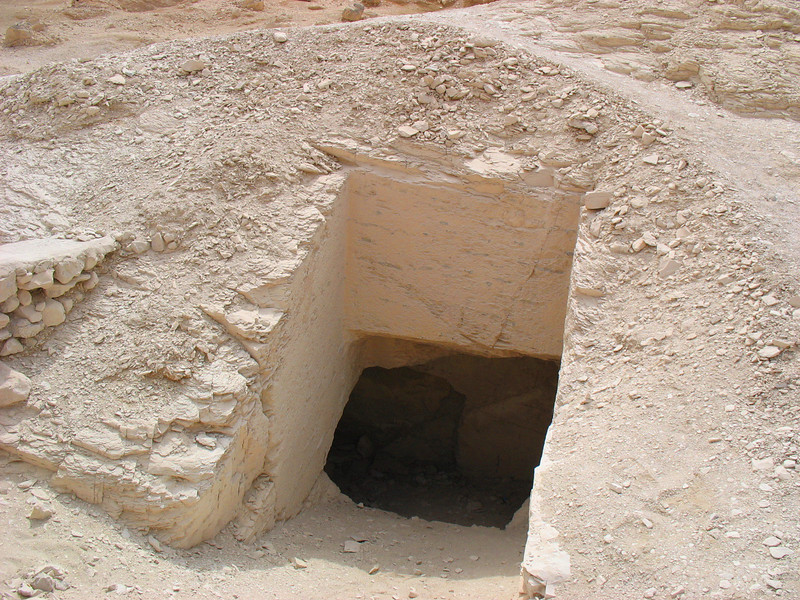 Egypt-544.jpg